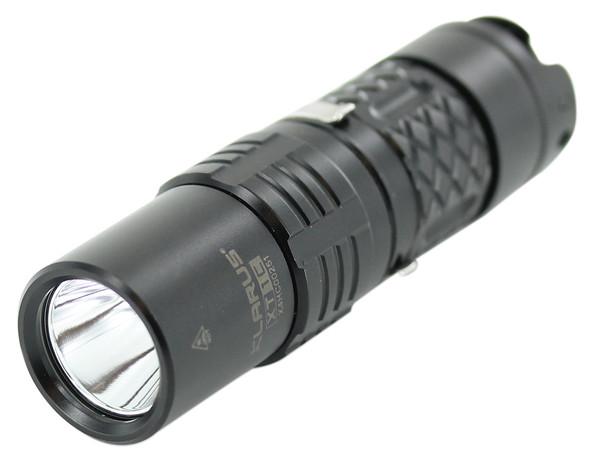 Klarus  XT1C Flashlight