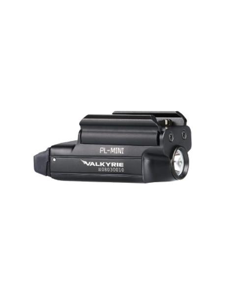 Olight PL-Mini Weapon Light - Outdoor Stockroom