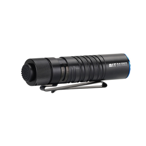 Olight M1T Raider EDC LED Flashlight Outdoor Stockroom