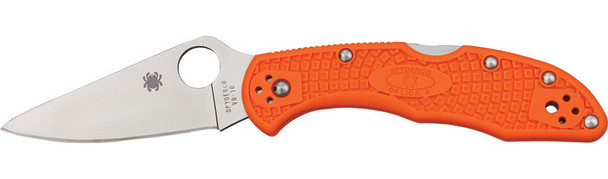 spyderco-delica-4-orange-outdoor-stockroom