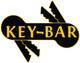 KeyBar