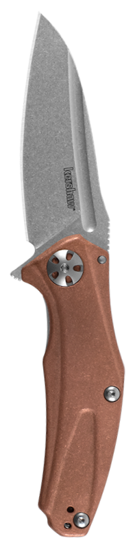 Kershaw Natrix EDC everyday carry knife