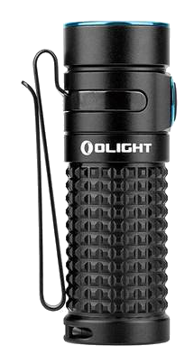 Olight S1R Baton 2 EDC Everyday Carry Flashlight