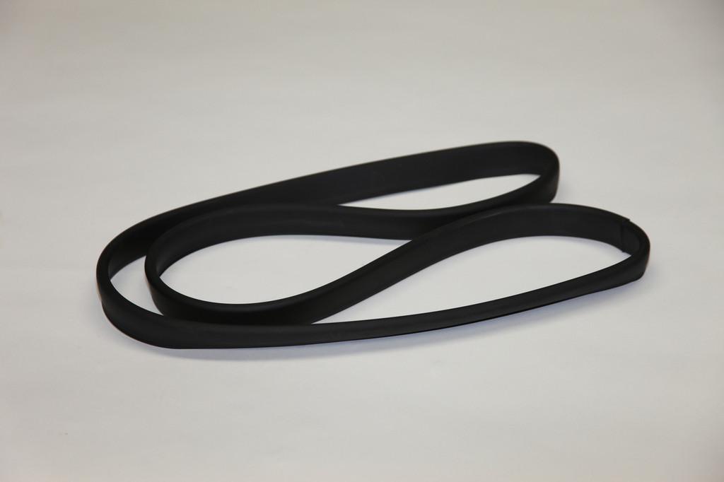 HPP-5527B Base Ring, 27-inch