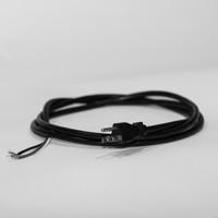 HDP-1135 Cord Set
