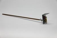 HDP-1111B  Thermostat/Bundyweld Assembly