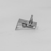 HDP-1111A Thermostat Assembly