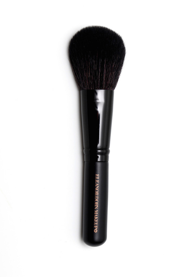 #1 Powder Brush