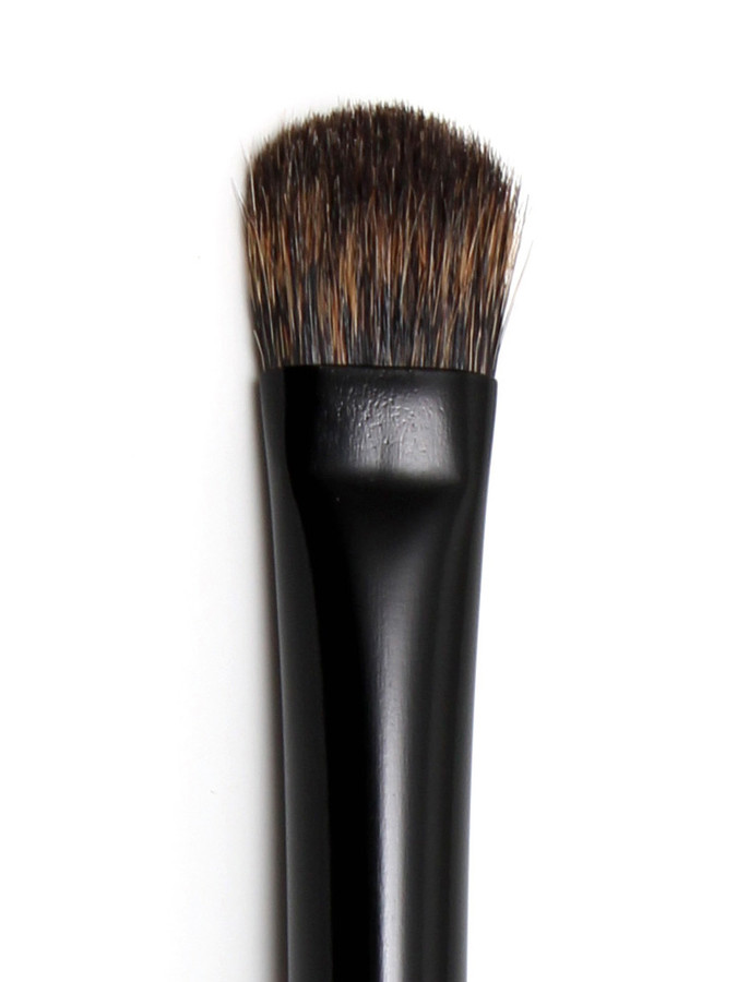 #10 Short Shader Brush