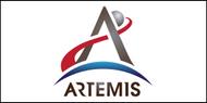 Artemis (Moon Mission)