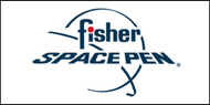 Space Pen By Fisher®