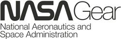 NASA Gear