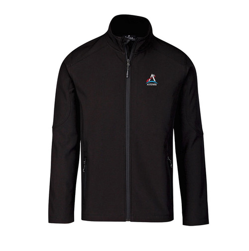 NASA Artemis Logo - Nexus Men's Jacket