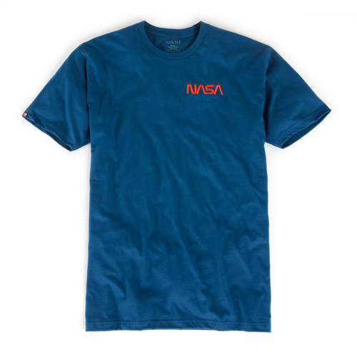 Launch America Uniform T-Shirt