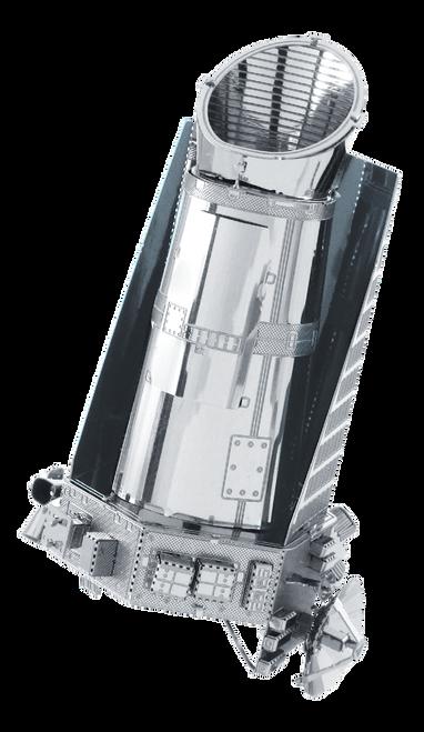 Kepler Spacecraft by Metal Earth