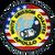 Mission Patch - Apollo 1