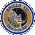 Mission Patch - Apollo 12