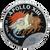 Mission Patch - Apollo 13