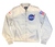 NASA DM-2 Launch America On-Air Jacket - Mens