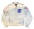 NASA DM-2 Launch America On-Air Jacket - Womens