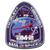 Demo 2 Mission Patch