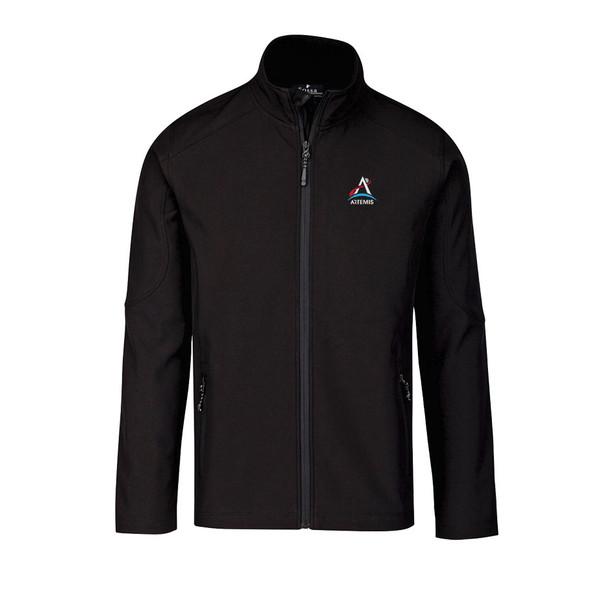 NASA Artemis Logo - Nexus Men's Jacket