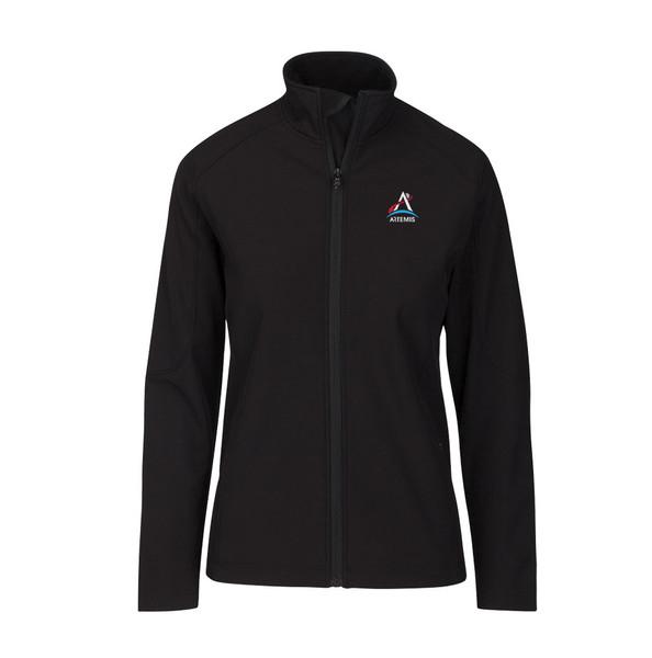 NASA Artemis Logo - Nexus Women's Jacket