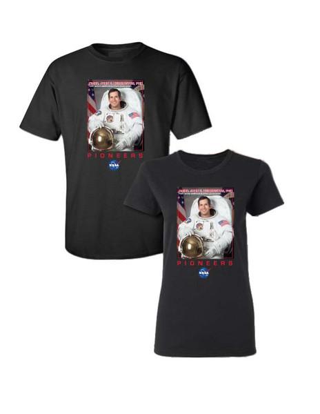 NASA Pioneers T-Shirt
