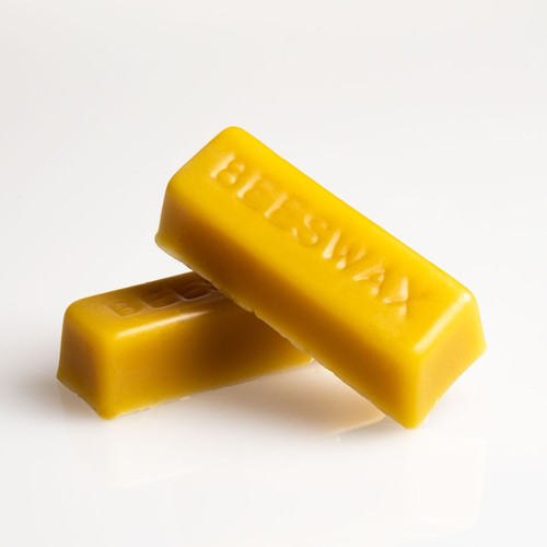 Beeswax Bar Sugar Bottom