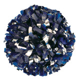Flash Stock Poms - Adult