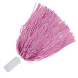 Plastic Rooter Poms