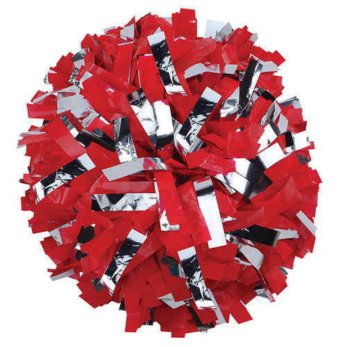Flash Stock Poms - Youth