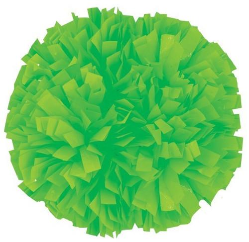 Fluorescent Pom Balls