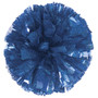 Holographic Poms - Adult