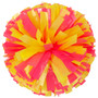 Fluorescent Poms - Adult