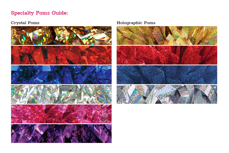 holographic-crystal-guide-vertical-final.jpg