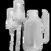 Fine Mist Sprayer 20/410 (HC)