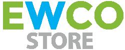 EWCO Store