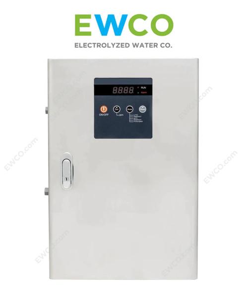 EWCO 1200 Electrolyzed Water System  - Generate Hypochlorous Acid (HOCl) - $19,998