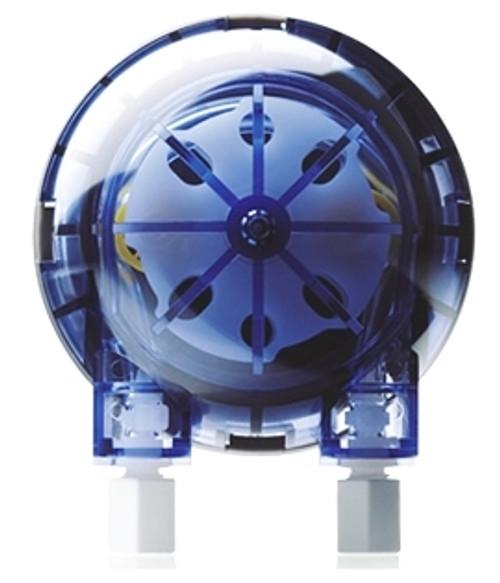 Welco Pump, DC 24, WPX1000-P4.8L2-W6-B