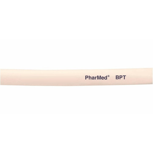 "Pharmed BPT 5/16"" OD Tubing -  (priced per foot)"
