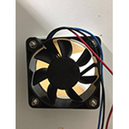 E240 Cooling Fan