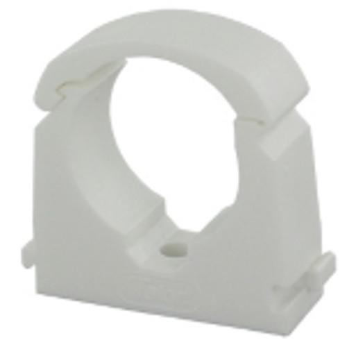 """3/4"""" PVC Pipe Strap"""