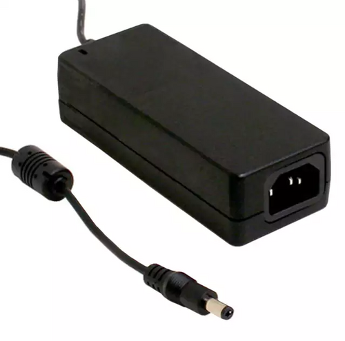 Power Supply for Eco One