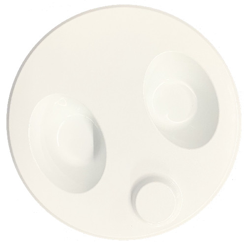 Lid for Eco One System