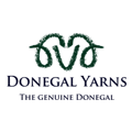 Donegal Yarns