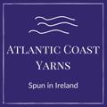 Atlantic Coast Yarns