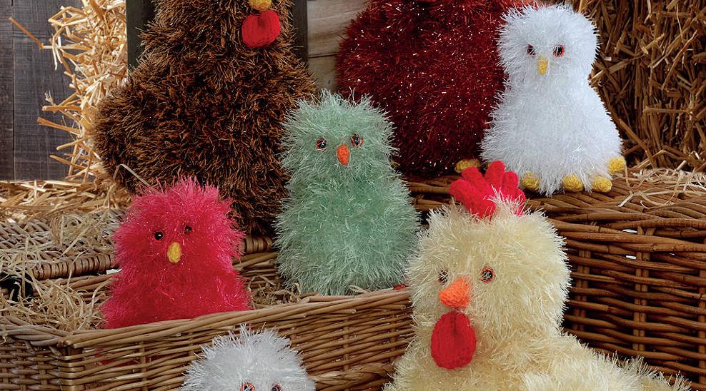 chick-image.jpg