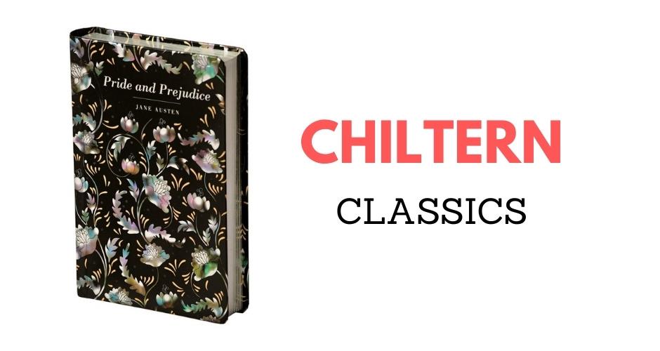 Chiltern Classics