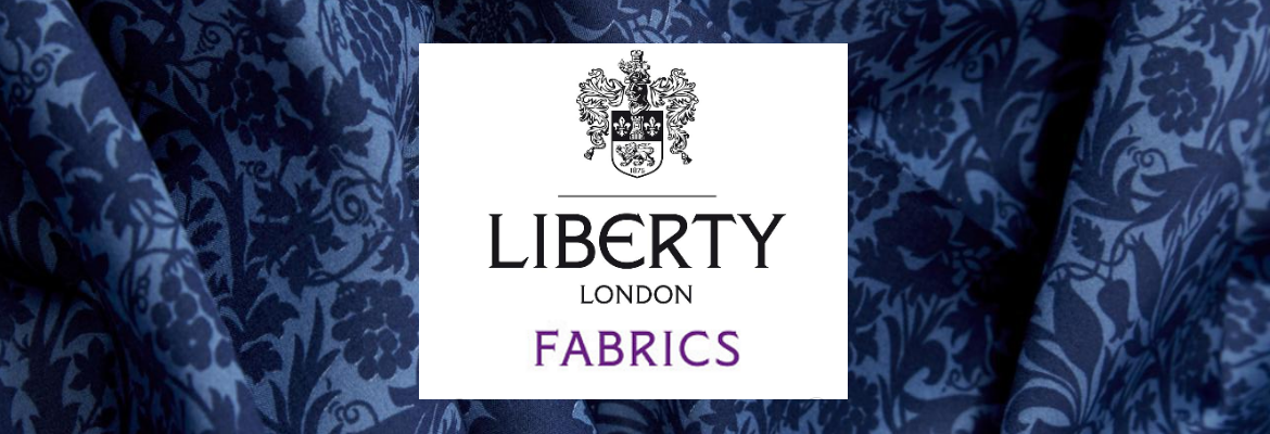 liberty-london-banner-2.png